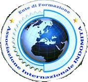 Associazione Indomita
