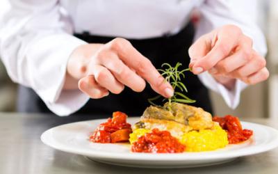 Corsi per Alimentaristi HACCP Aggiornamento